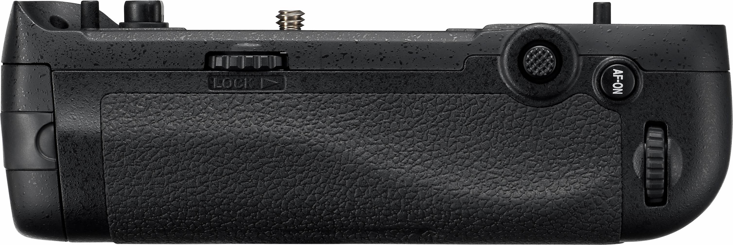 Nikon MB-D17 Handgriff