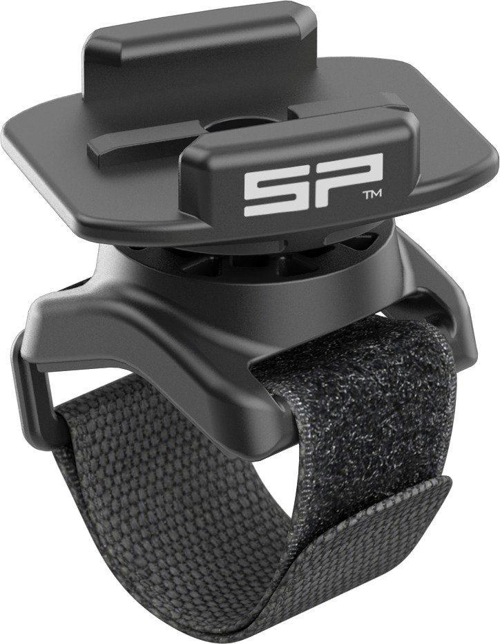 SP GADGETS Klettverschlusshalterung für GoPro »Velcro Mount«