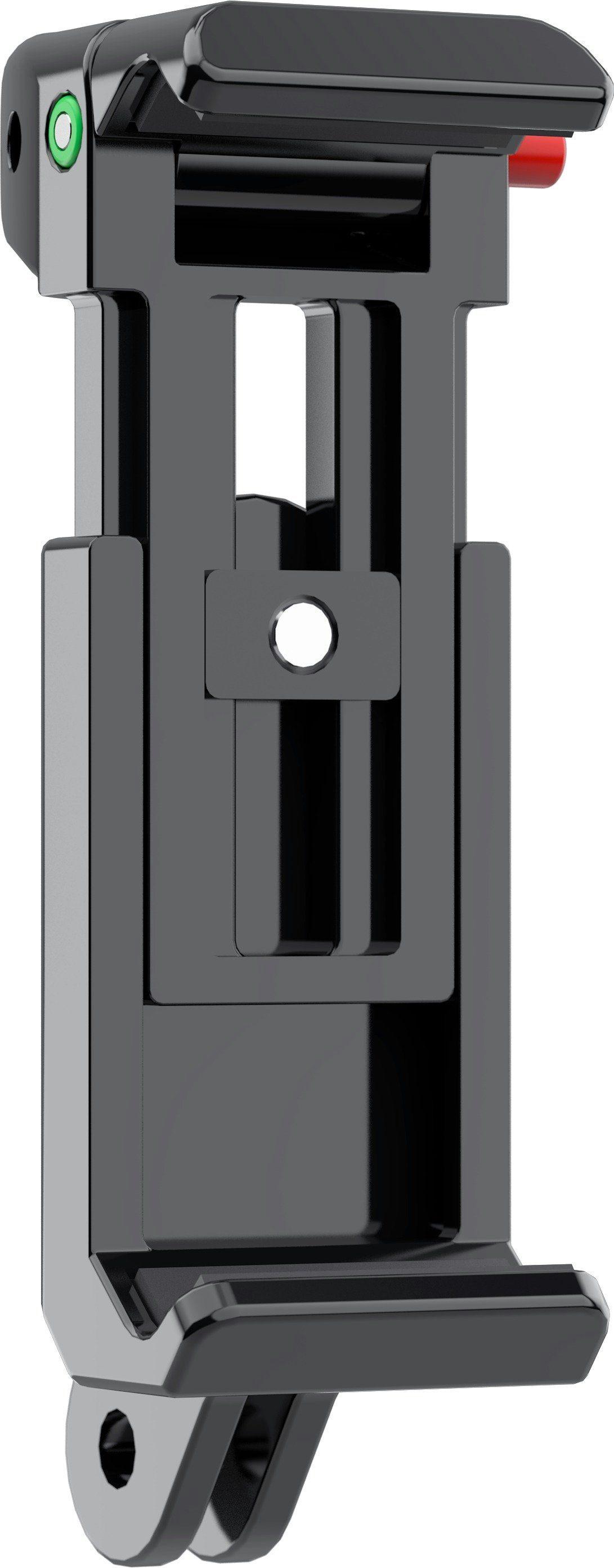 SP GADGETS Handyhalterung für GoPro Zubehör »Phone Mount«