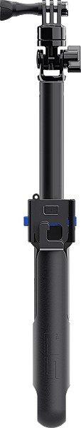 SP GADGETS Teleskopstange für GoPro »Remote Pole 40''«