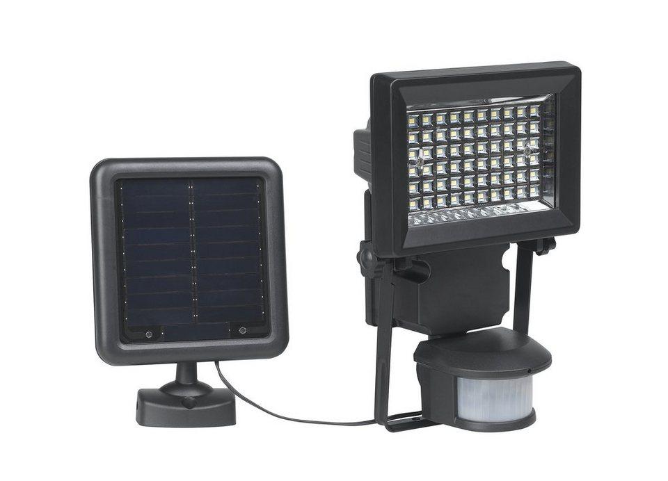 duracell led solar sicherheitslicht mit bewegungsmelder. Black Bedroom Furniture Sets. Home Design Ideas