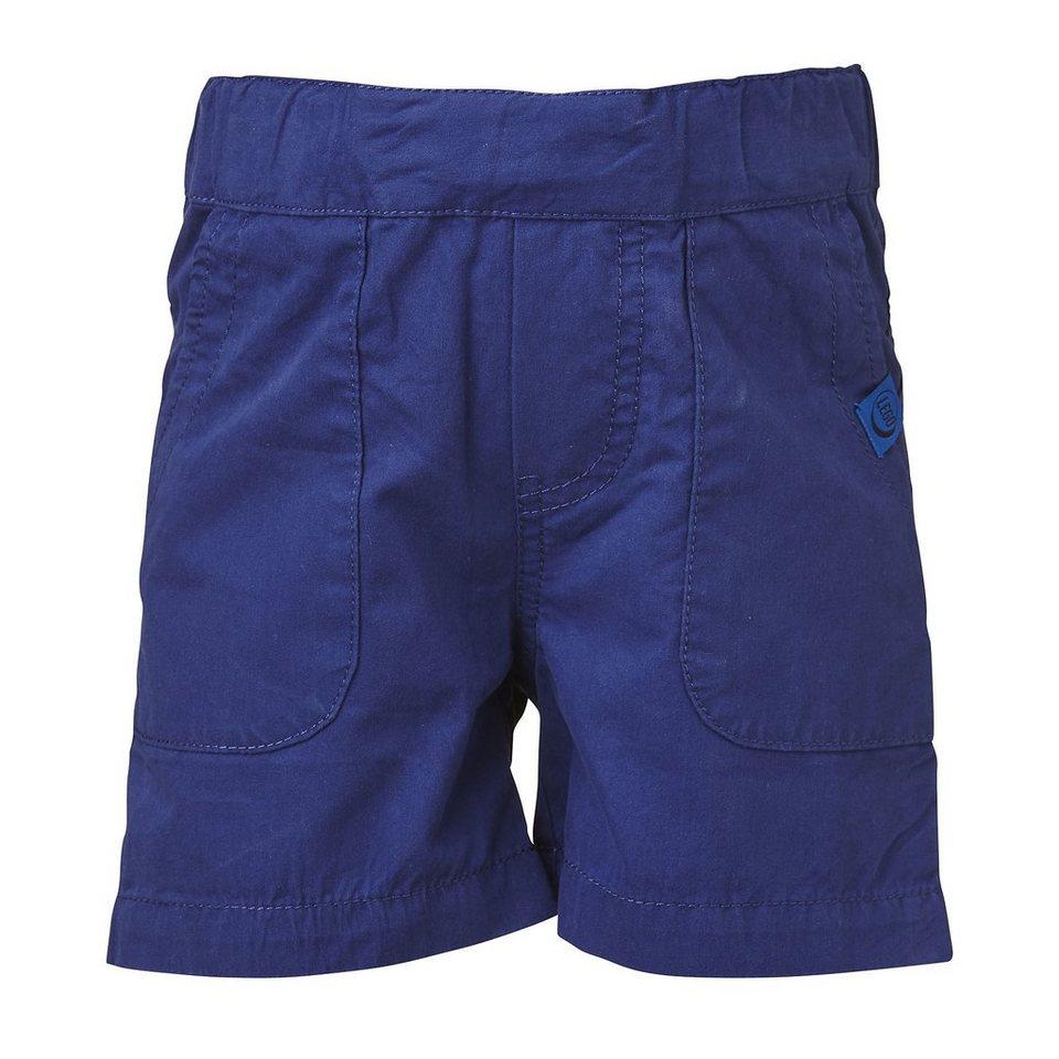 "LEGO Wear Duplo Shorts Hose Pim ""Uni"" Kurzhose Strandhose in dunkelblau"