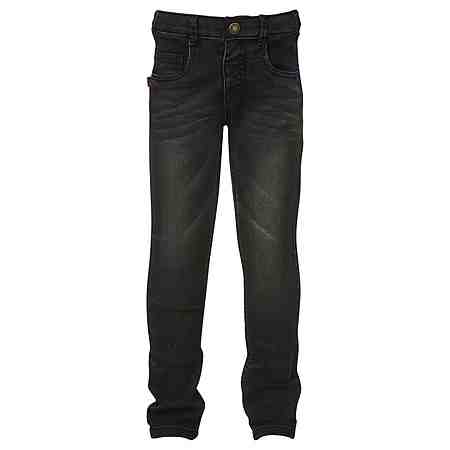 LEGO Wear Jeanshose Creative Hose Jeans Denim