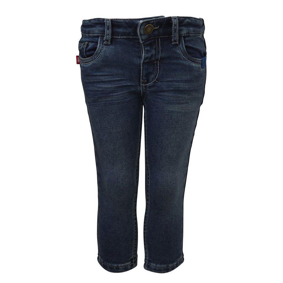LEGO Wear Duplo Jeans Imagine Hose Pants Denim in light denim