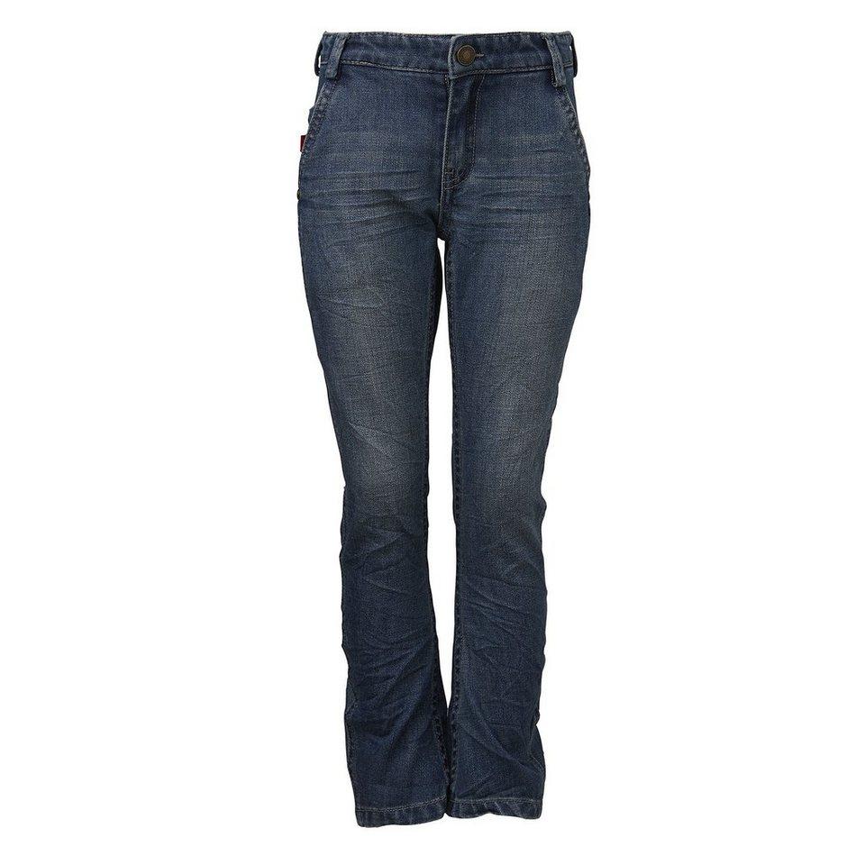 LEGO Wear Jeanshose Pax Hose Jeans Light Denim in light denim