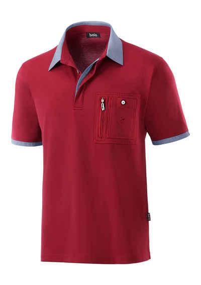 Otto Hajo Kaufen Online Hajo Poloshirts Poloshirts Online q7qawYO