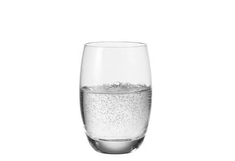 Set: Longdrink-Becher, Leonardo, »Cheers«, (6-tlg.), 320 ml
