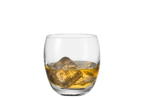 Set: Whisky-Becher, Leonardo, »Cheers«, (6-tlg.), 250 ml