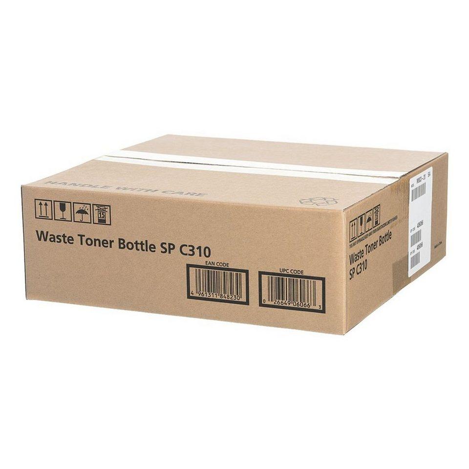 Ricoh Tonerauffangbehälter »SP C320DN«