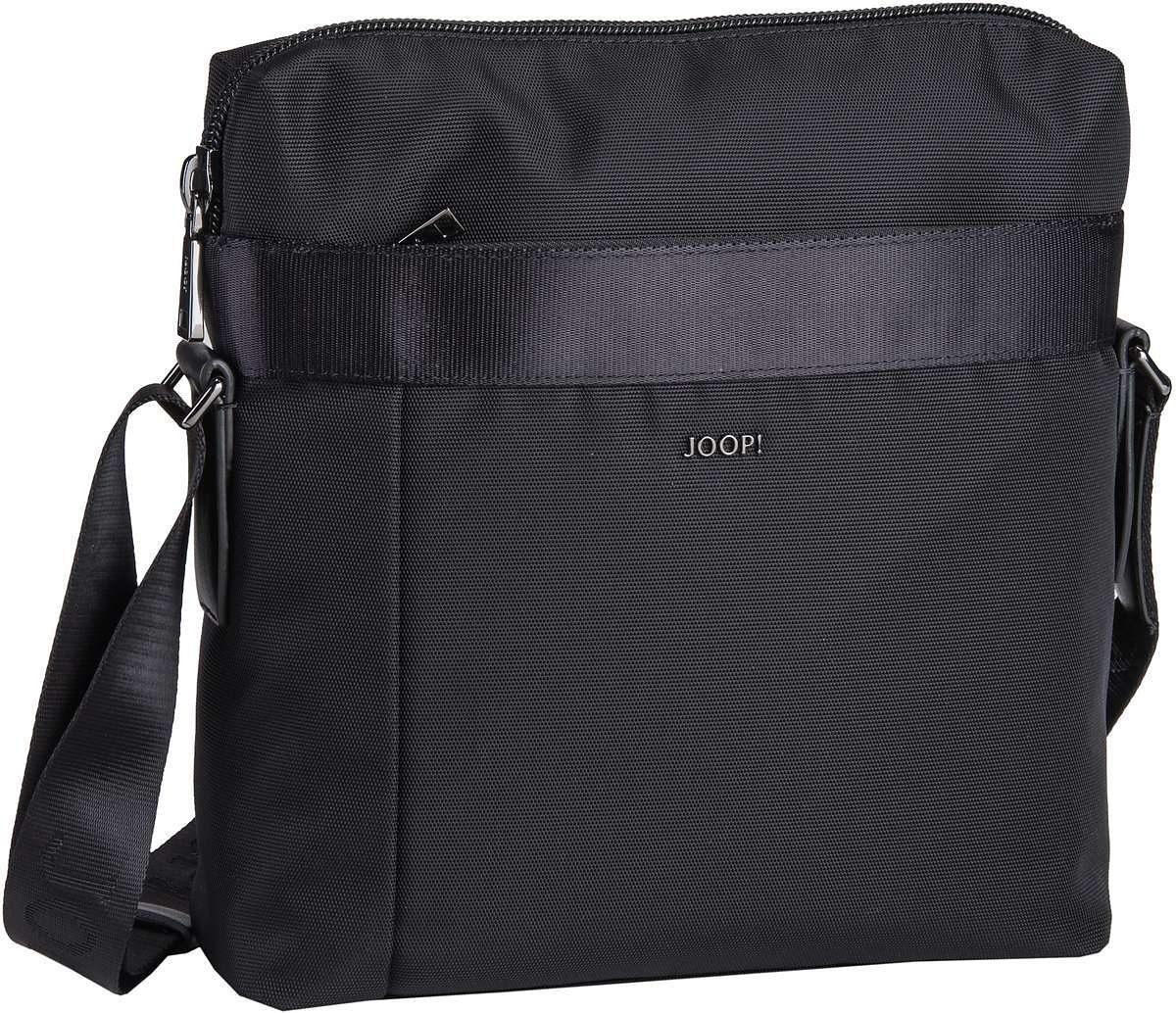 Joop Remus Pure Nylon Shoulder Bag