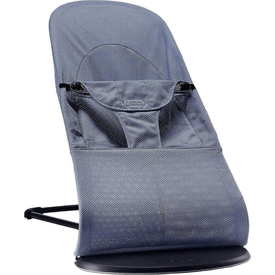 babybj rn babywippe balance soft great blue whale mesh. Black Bedroom Furniture Sets. Home Design Ideas