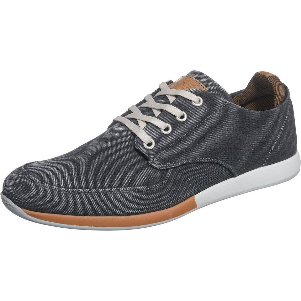 BULLBOXER Sneakers in dunkelblau