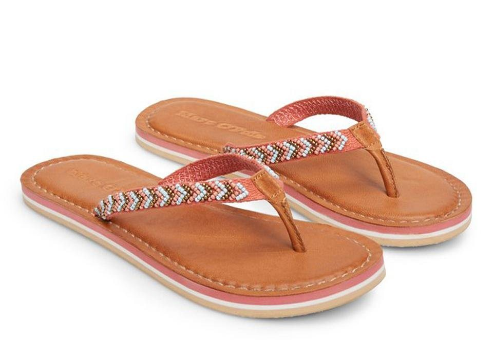 Marc O'Polo Shoes Sandale