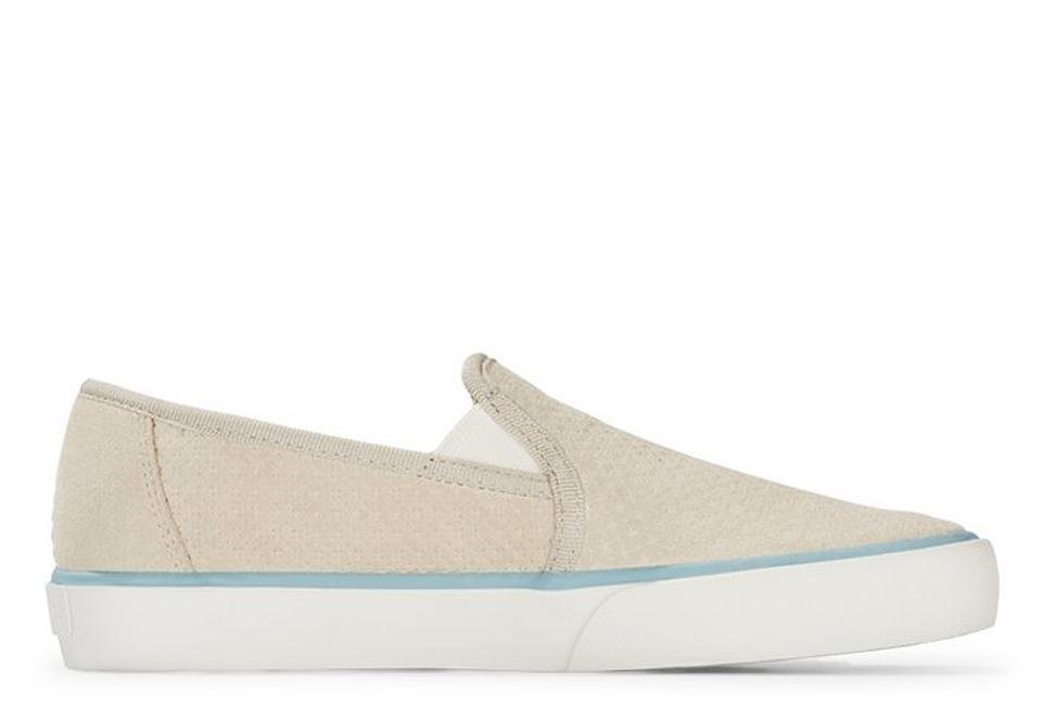 Marc O'Polo Shoes Sneaker in 110 offwhite