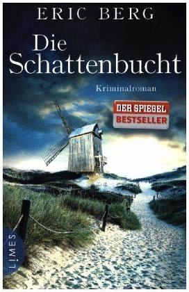 Broschiertes Buch »Die Schattenbucht«