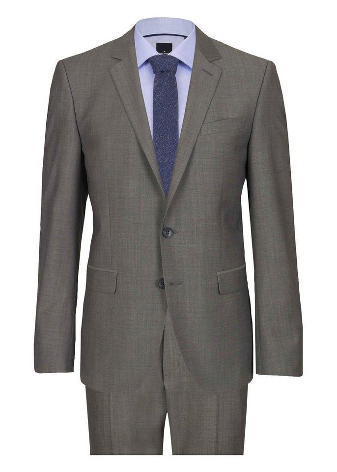 Daniel Hechter Trend-Anzug »Champagne« in silver
