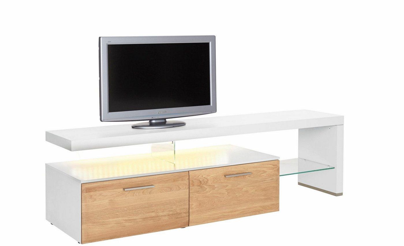lack mantel preisvergleiche erfahrungsberichte und kauf bei nextag. Black Bedroom Furniture Sets. Home Design Ideas