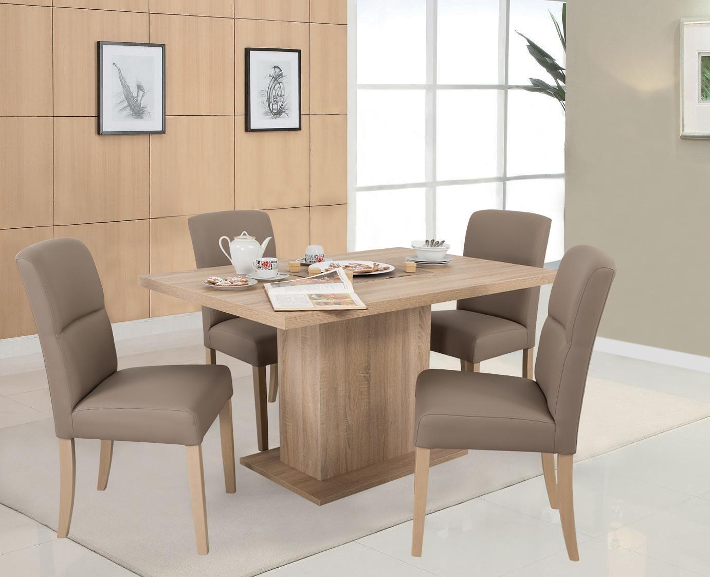 tisch windlicht preisvergleiche erfahrungsberichte und kauf bei nextag. Black Bedroom Furniture Sets. Home Design Ideas
