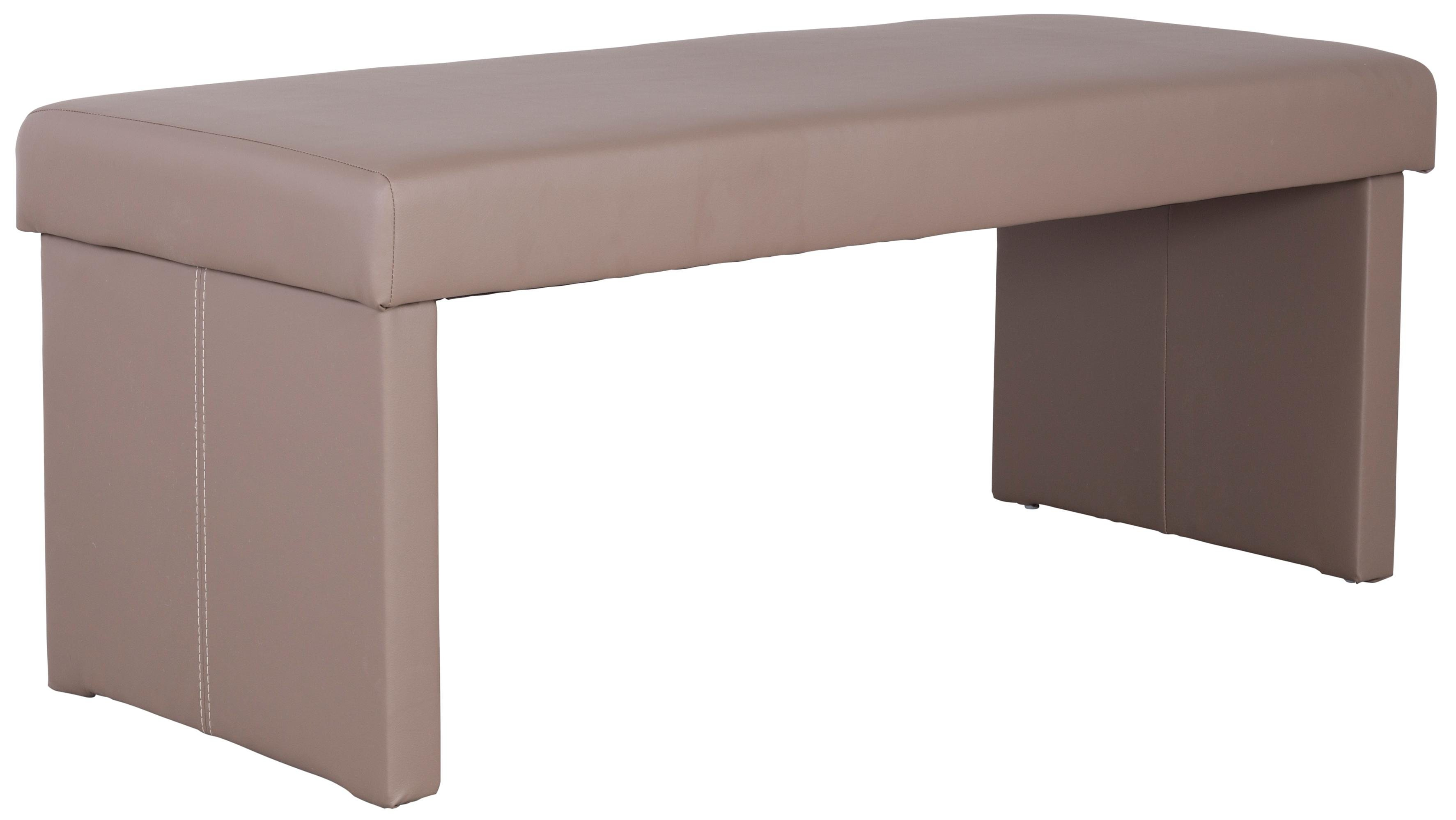 Sitzbank, Breite 120 cm