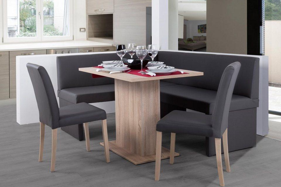 eckbankgruppe online kaufen otto. Black Bedroom Furniture Sets. Home Design Ideas