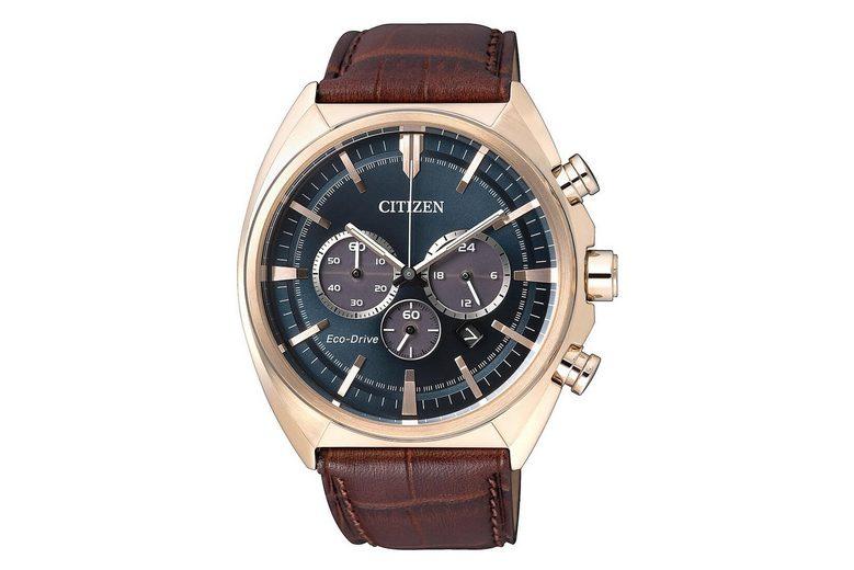 Citizen Chronograph »CA4283-04L«