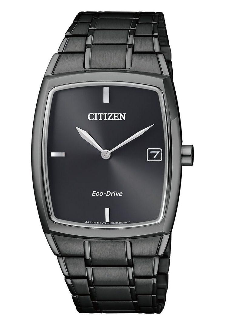 Citizen Armbanduhr, »AU1077-83H«
