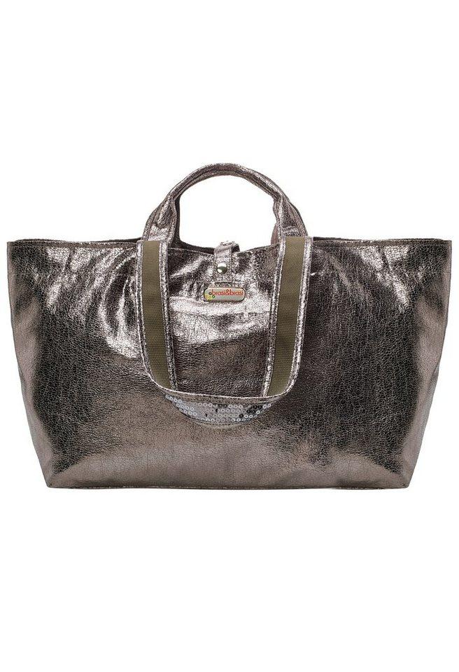 022a58f8d1331 Strandtaschen für Damen online kaufen » Kostenloser Rückversand