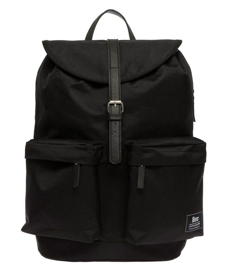 enter rucksack mit kordelzug rucksack mit kordelzug online kaufen otto. Black Bedroom Furniture Sets. Home Design Ideas