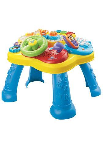 """® игрушка столик """"Abenteuer S..."""