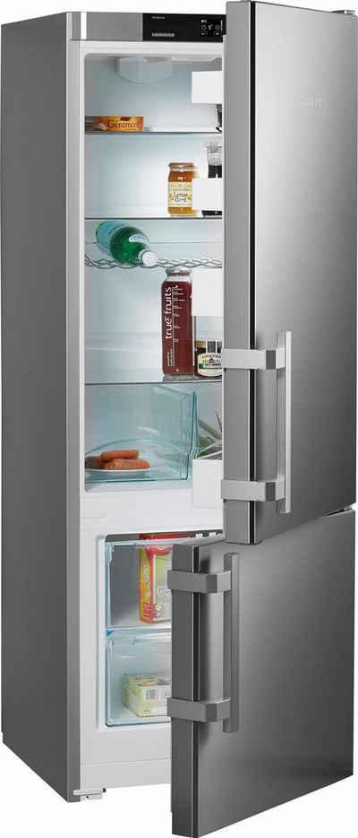 Kühlschrank 75 Cm Breit mit besten Bildsammlungen