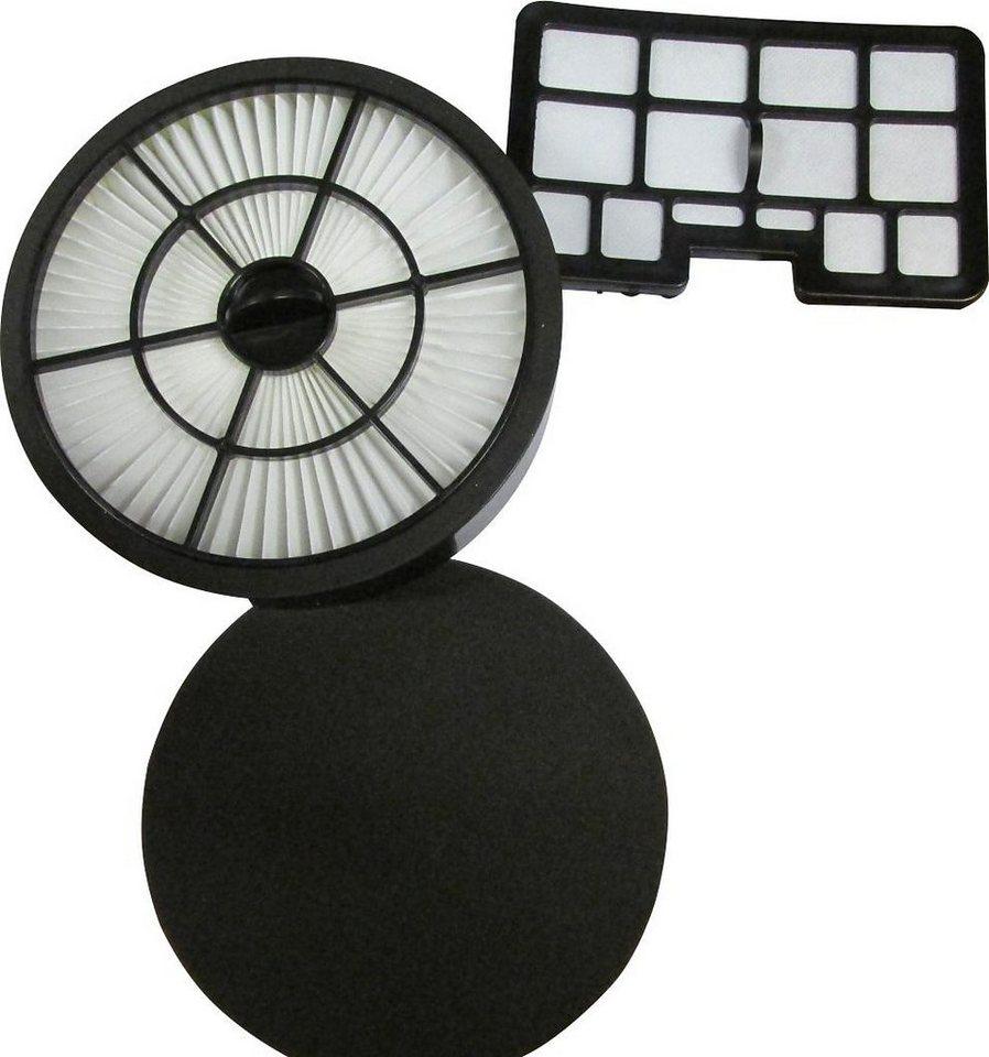 hepa filter online kaufen otto. Black Bedroom Furniture Sets. Home Design Ideas