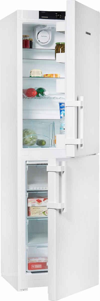 liebherr kühlschränke online kaufen