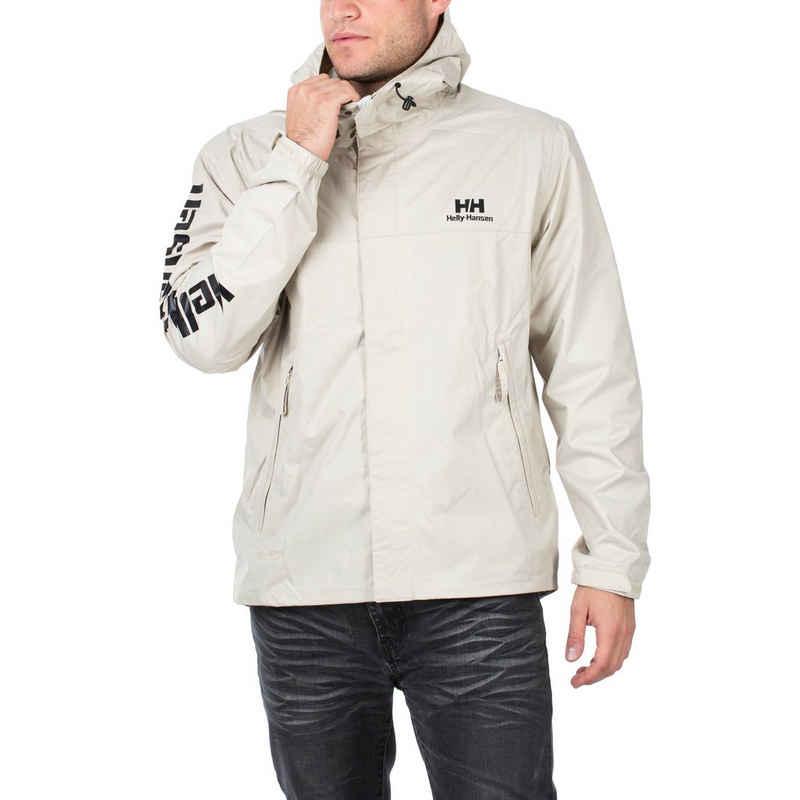Helly Hansen Outdoorjacke »Helly Hansen Ervik Jacket«