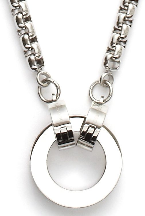 Jewels by Leonardo Charm-Kette, »darlin's venezia, 013937«