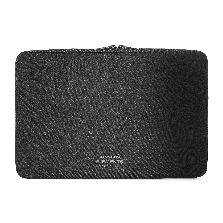 Tucano Notebook-Hülle aus Neopren für MacBook Pro 15, Retina »SecondSkin New Elements«