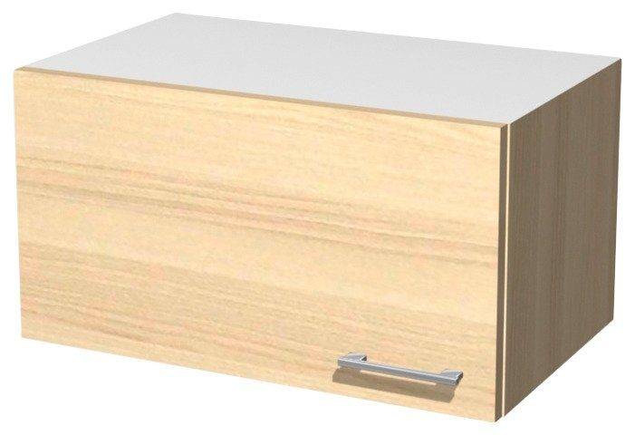 Küchenhängeschrank »Portland«, Breite 60 cm