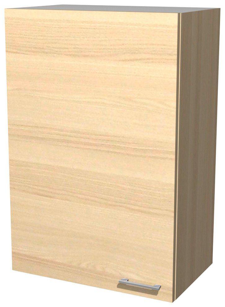 Küchenhängeschrank »Portland, Breite 60 cm«