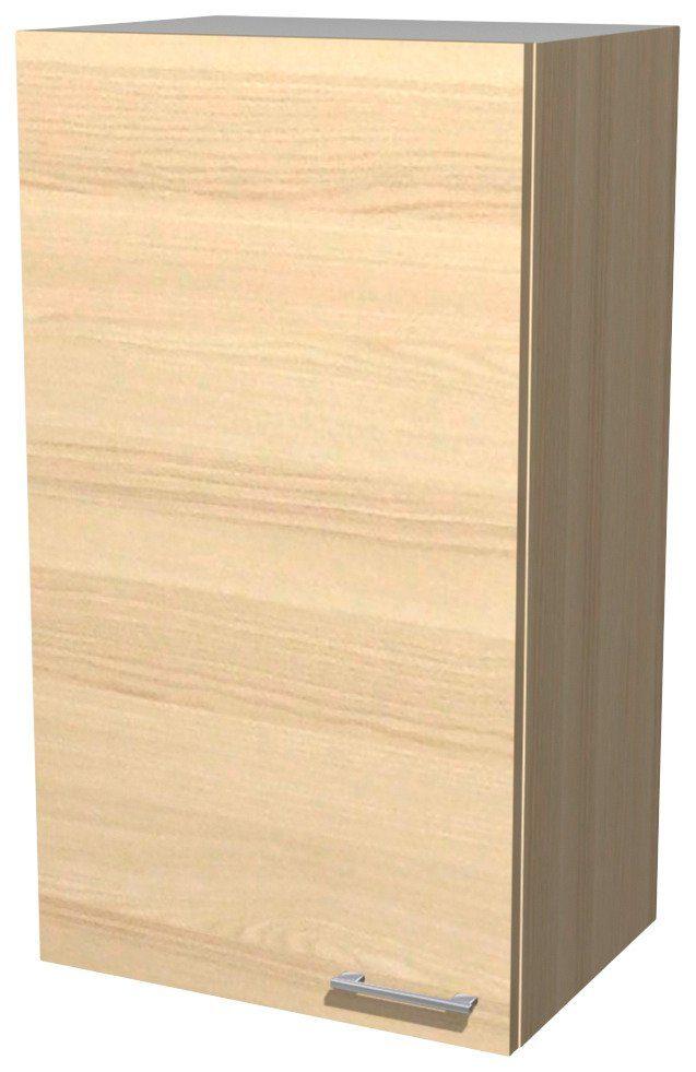 Küchenhängeschrank »Portland«, Breite 50 cm