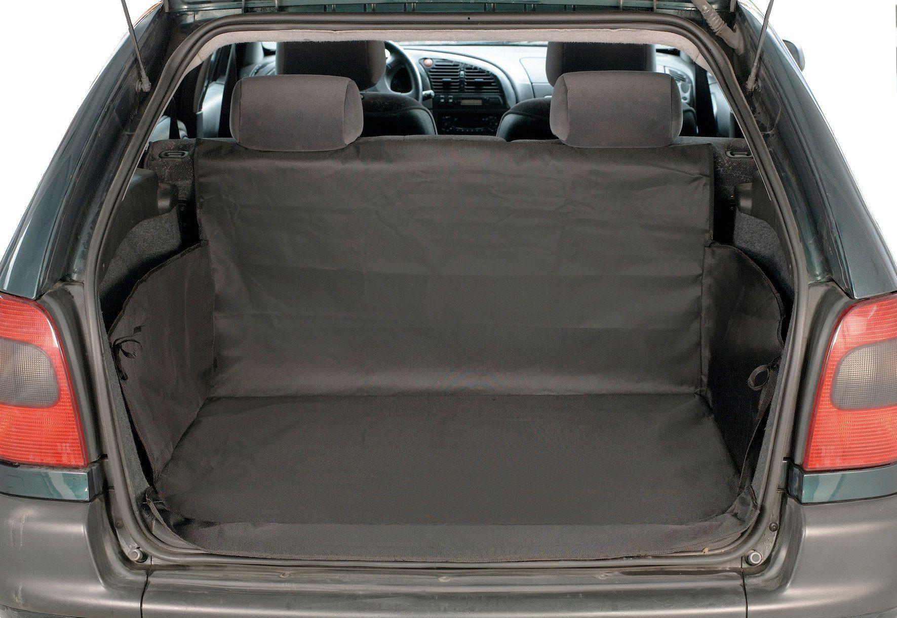 Kofferraumschutzdecke »Cäsar«
