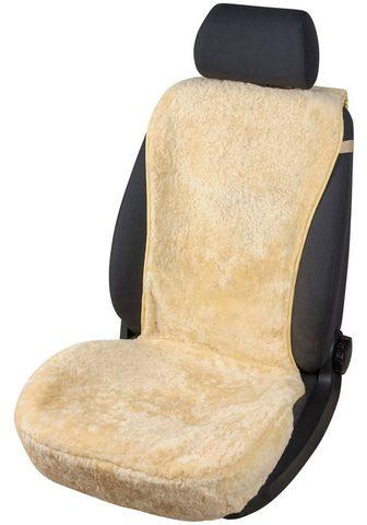 WALSER Automobilių sėdynių užvalkalai »Vogue ...