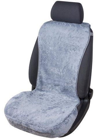 WALSER Automobilių sėdynių užvalkalai »Lammfe...