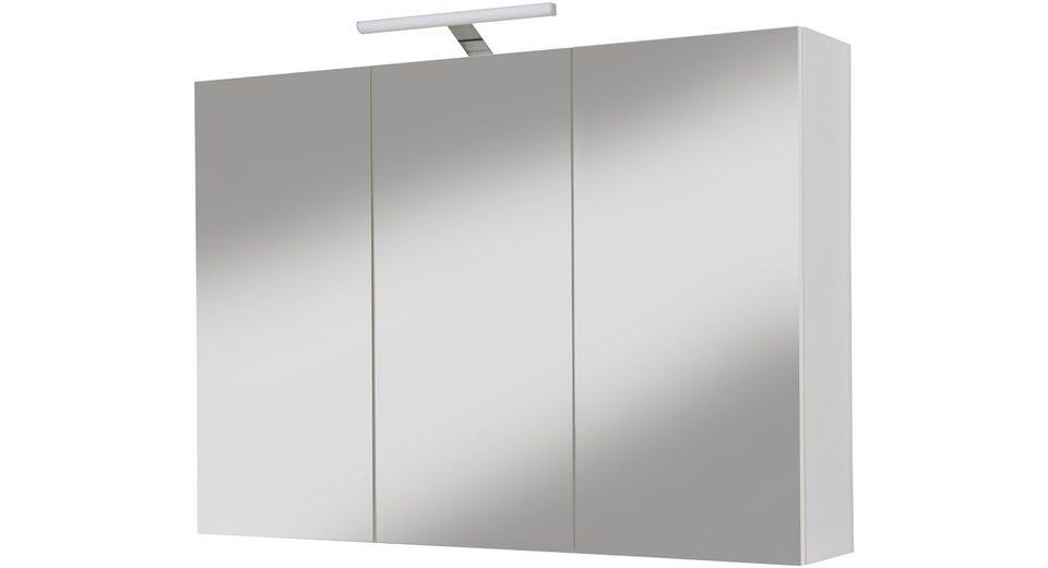 Spiegelschrank »Sina 96 cm«, Breite 96 cm