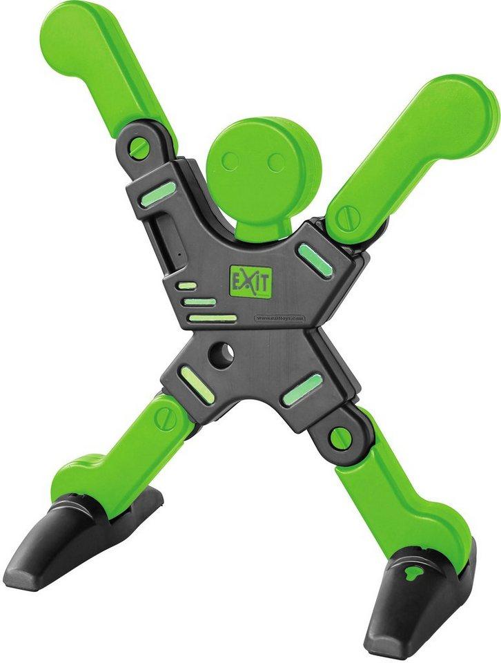 Spielzeug »EXIT X-Man Safety Keeper«