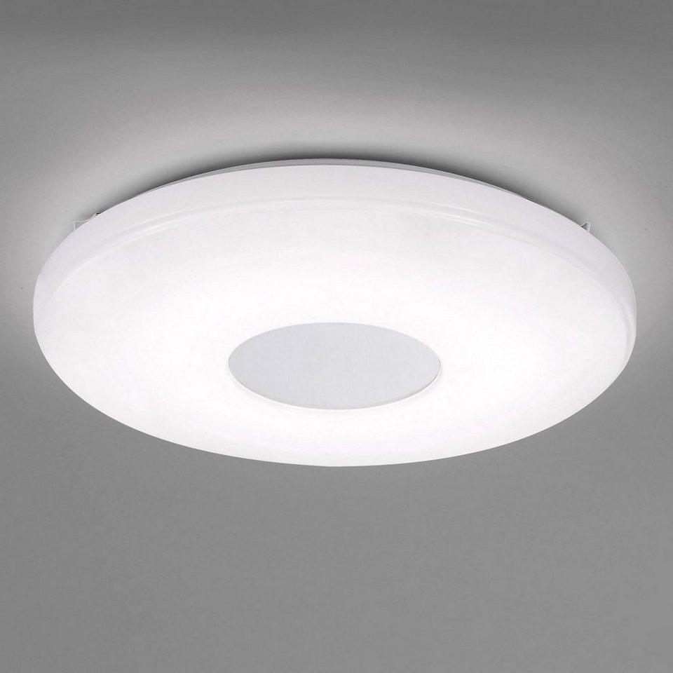 Licht-Trend Deckenleuchte »Switch LED Ø 44cm