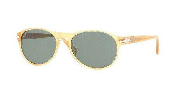 Persol Herren Sonnenbrille » PO2931S«
