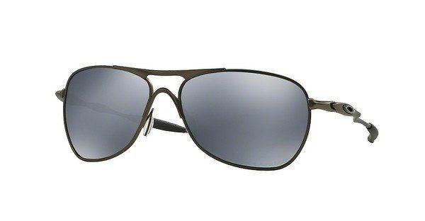 herren sonnenbrille oakley