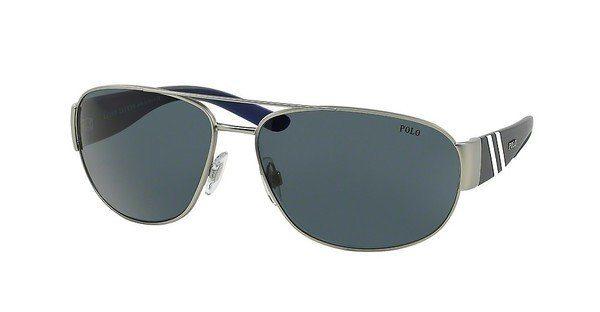 Polo Herren Sonnenbrille » PH3052«