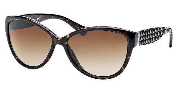 Ralph Damen Sonnenbrille » RA5176« in 50213 - braun/braun