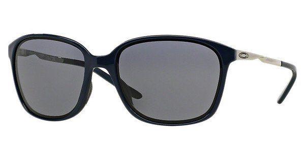 Oakley Damen Sonnenbrille »GAME CHANGER OO9291«