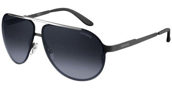 Carrera Herren Sonnenbrille » CARRERA 90/S«